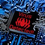 Removing Pop-ups, Viruses, Adware, or Spyware